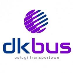 Profile logo Transport/taxi