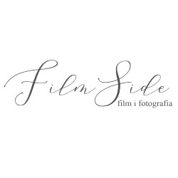 FilmSide