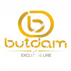 Profile logo Buty ślubne