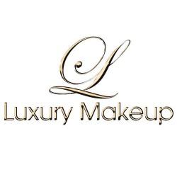 Profile logo Fryzjer/makijaż/uroda