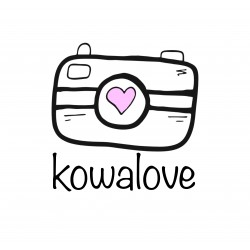 kowalove