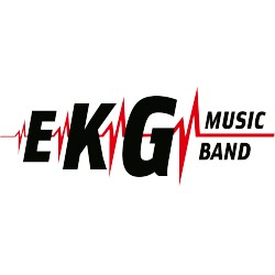 EKG Music Band