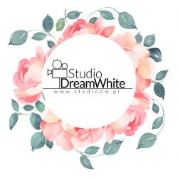 Dream White Studio