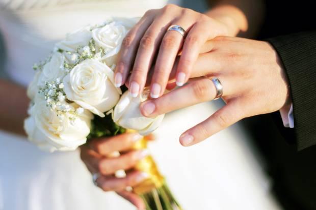 Znalezione obrazy dla zapytania małżonkowie