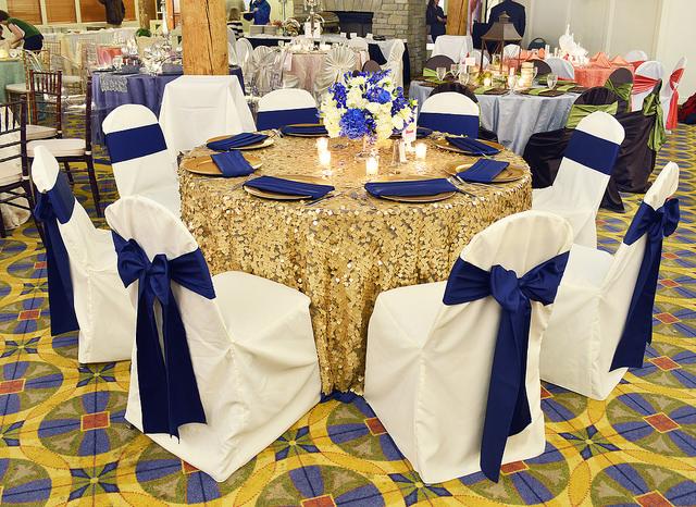 Royal Blue Bridal Shower Invitations was great invitations sample