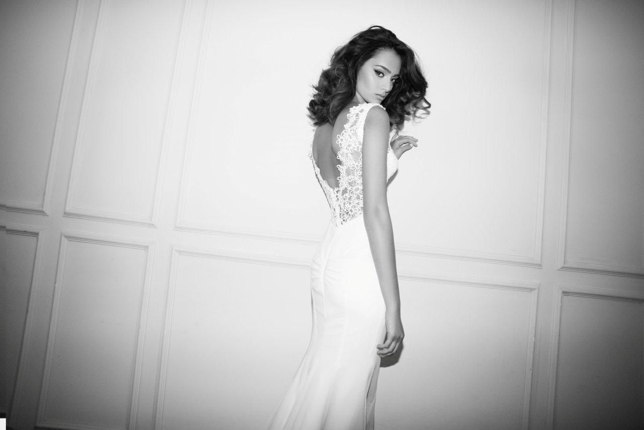 berta bridal 2013 suknie slubne