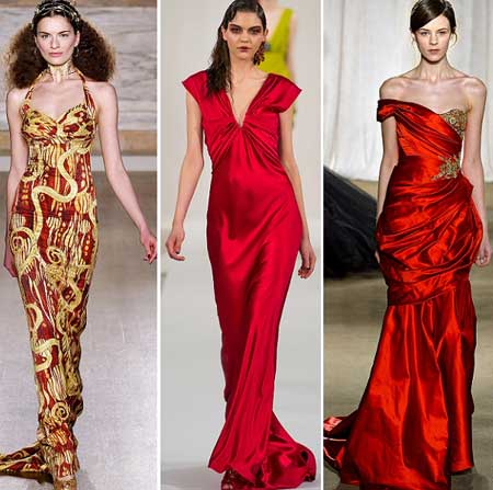 Модные Платья 2015 Года С Доставкой