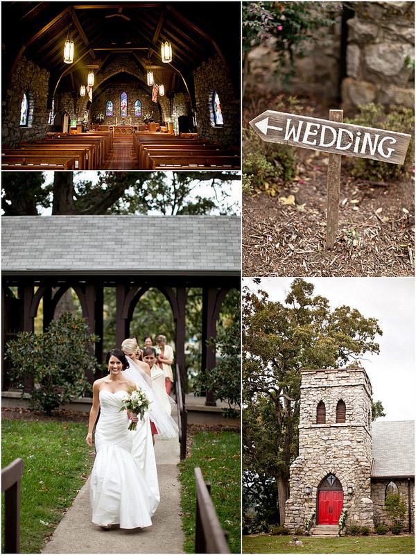 ślub I Wesele W Stylu Rustykalnym Naturalne Motywy Na ślub I Wesele