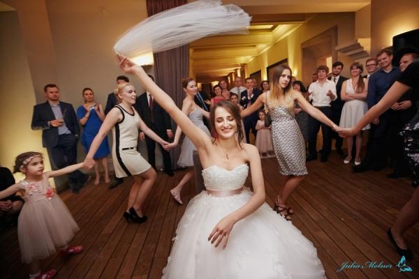 Yasmin łukasz Piękny Reportaż ślubny ślub Na Głowie