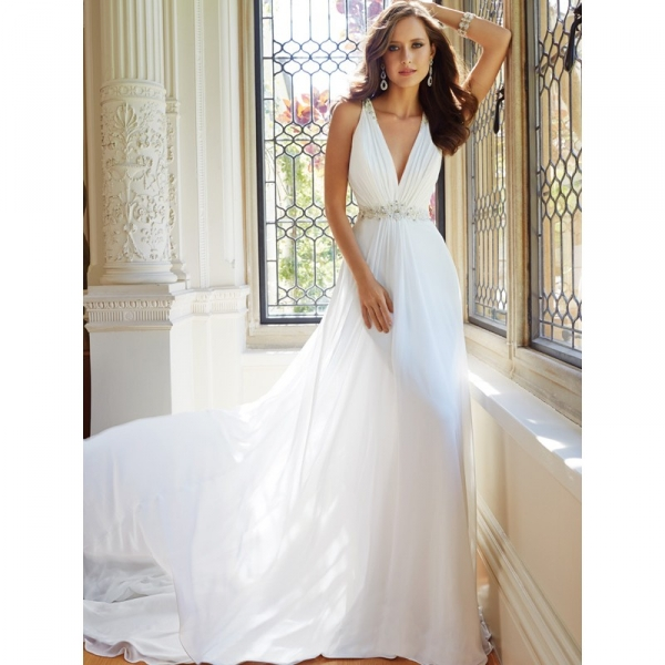 Ancient Greek Wedding Dresses Pictures Ideas Guide To: Moda ślubna