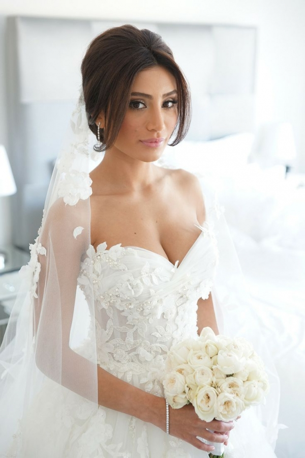 Beautiful Bride That They Can 39