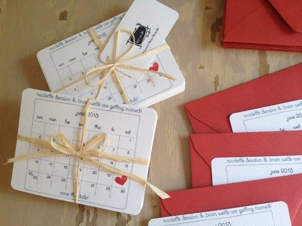 Creative Wedding Invitation Wording: Ciekawe Zaproszenia ślubne Zabawne Zaproszenia ślubne