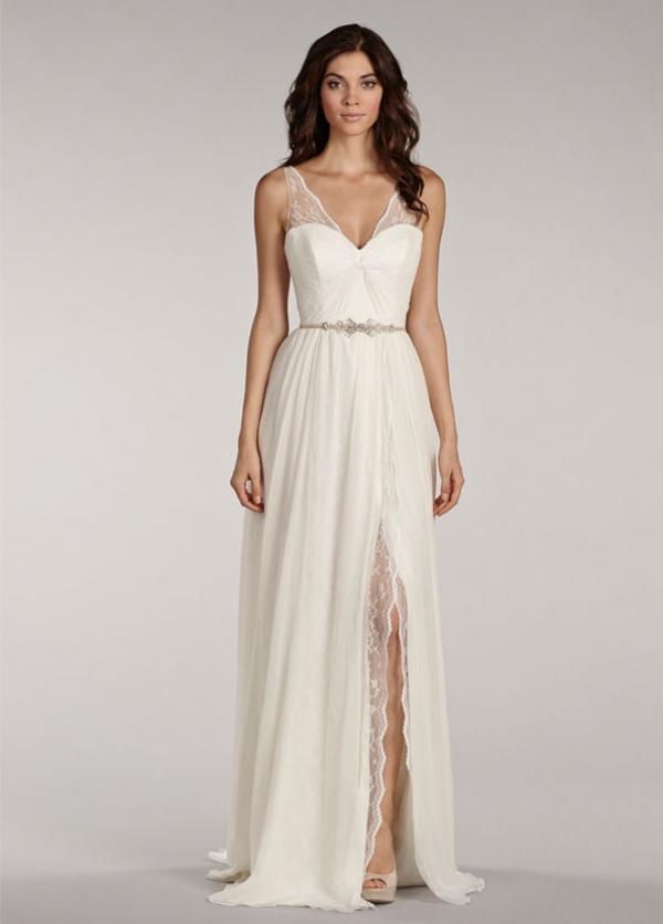 Suknie ślubne Na Lato ślub Na Głowie
