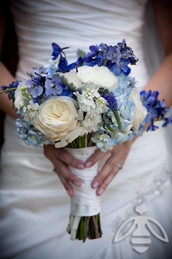 ślub I Wesele W Chabrowym Kolorze