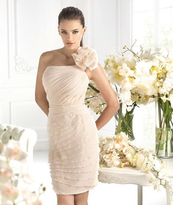 5359b863d4 Jak ubrać się na poprawiny  Przedstawiamy propozycje dla panny ...