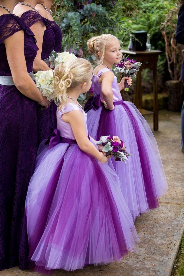 7e6c73ab2c Jak ubrać dzieci na wesele