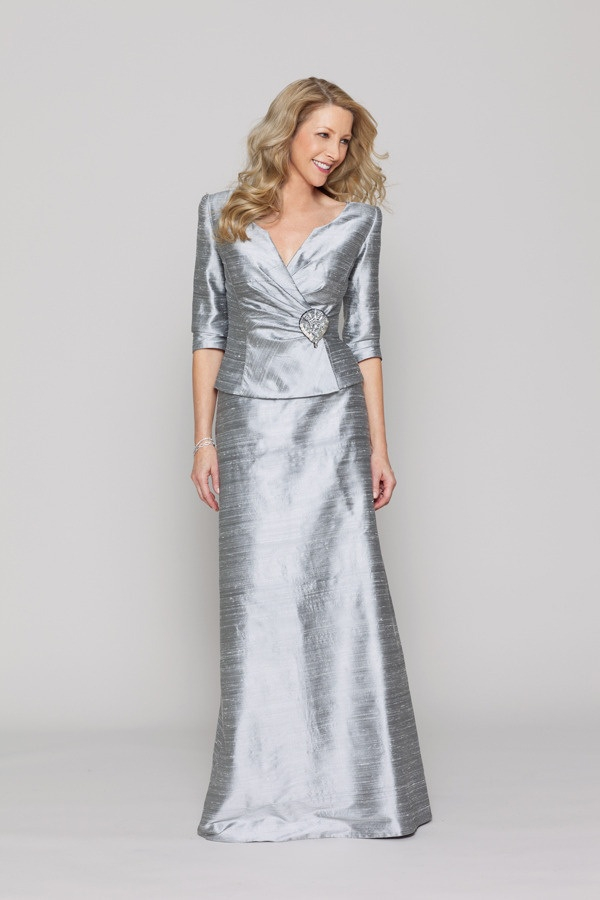 364db9c661 Jak wybrać suknie do ślubu dla dojrzalej kobiety
