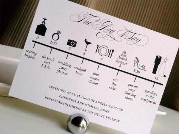 Wedding Invites Pinterest: Jak Zorganizować Obowiązki Druhen?