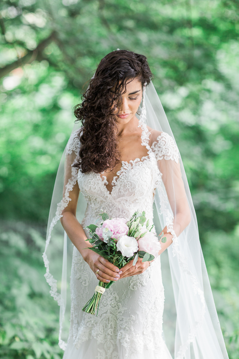 34df7e72aa Jak się ubrać na wesele by nie popełnić gafy