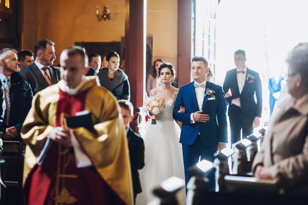 ślub Kościelny Cywilny I Konkordatowy Wszystko Co Trzeba Wiedzieć