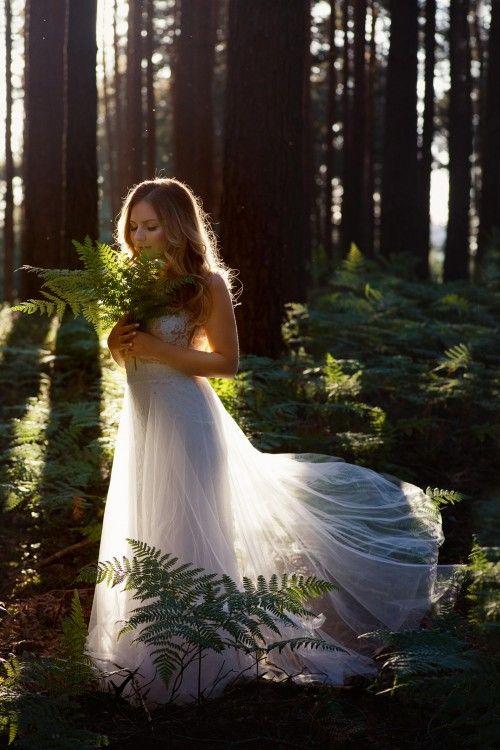 Jak Z Głową Sprzedać Swoją Suknię ślubną