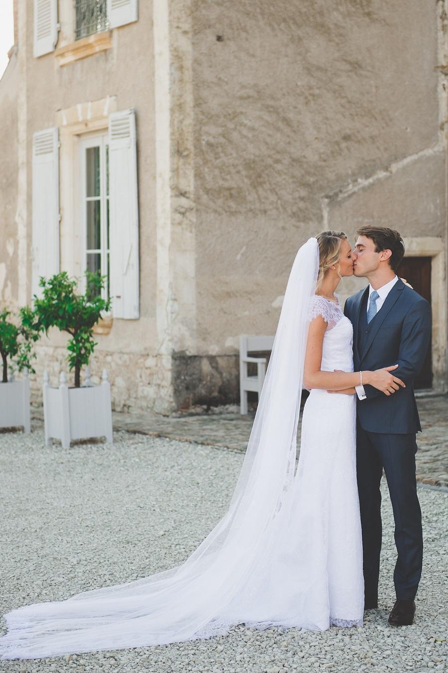 ślub Za Granicą Polski Wszystko Co Musicie Wiedzieć O Organizacji