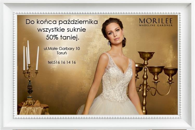 ślub Na Głowie ślub I Wesele Suknie ślubne Fryzury ślubne